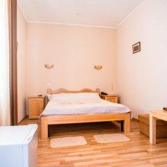Гостиница Этуаль комната для гостей фото 5