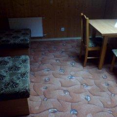 Отель Pavovere Вильнюс интерьер отеля