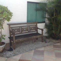 Samambaia Executive Hotel фото 3
