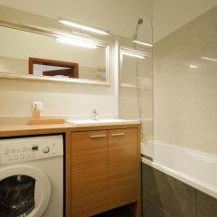 Отель Dom & House - Apartamenty Patio Mare ванная