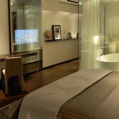 Отель Melia Dubai удобства в номере фото 2