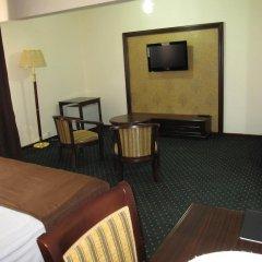 Отель Afrosiyob Palace Узбекистан, Самарканд - отзывы, цены и фото номеров - забронировать отель Afrosiyob Palace онлайн удобства в номере