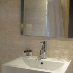 Lorne Hotel Glasgow 3* Стандартный номер фото 22