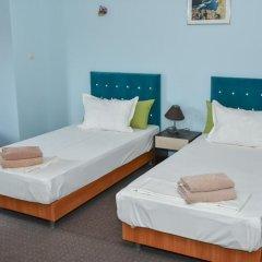 Апартаменты White Rose Apartments комната для гостей фото 4