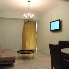 Отель Art Suites 4* Полулюкс фото 2