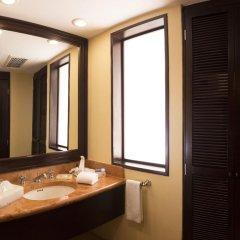 Отель Panama Jack Resorts Playa del Carmen – All-Inclusive Resort 4* Стандартный номер фото 2