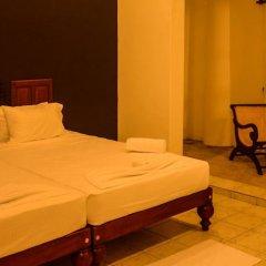 Отель Riverside Bentota комната для гостей фото 3