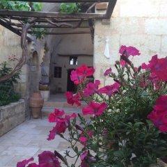 Lamihan Hotel Cappadocia фото 8