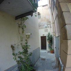 Отель La Kalsetta Италия, Палермо - отзывы, цены и фото номеров - забронировать отель La Kalsetta онлайн фото 3