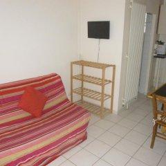Отель Appartements Parisiens комната для гостей фото 2