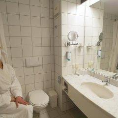 24hours Apartment Hotel 3* Апартаменты с различными типами кроватей фото 4