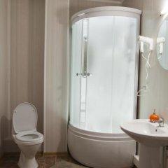 Hostel Rusland Samara ванная фото 2