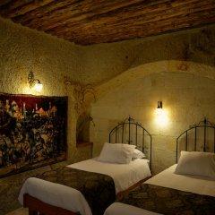 Canyon Cave Hotel 3* Стандартный номер с 2 отдельными кроватями фото 2