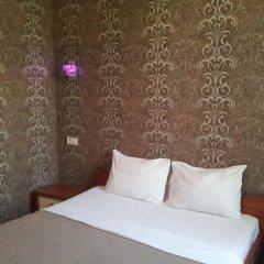 Гостиница Ной 4* Стандартный номер с двуспальной кроватью фото 10