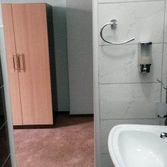 Отель B&B Secret Garden 3* Стандартный номер с различными типами кроватей фото 4