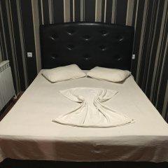Мини-Отель Afina Номер Делюкс с различными типами кроватей фото 4