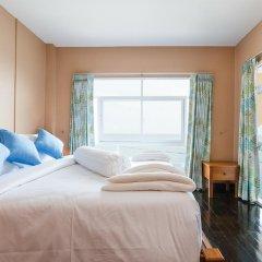 Отель Mango Bay Boutique Resort 3* Вилла с различными типами кроватей фото 27