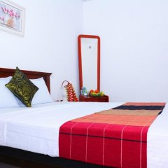 J Line Hotel комната для гостей