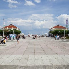 Отель Sopot Point фото 3