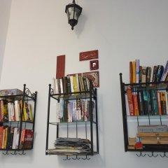 Отель Apartamentos Casa Rosaleda Испания, Херес-де-ла-Фронтера - отзывы, цены и фото номеров - забронировать отель Apartamentos Casa Rosaleda онлайн развлечения