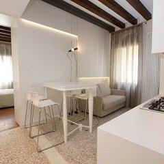 Отель Appartamenti A San Marco в номере фото 2