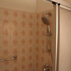 Отель Pension Lerner 3* Стандартный номер с различными типами кроватей фото 5