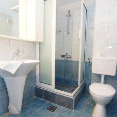 Отель Blue Palace Guest House ванная