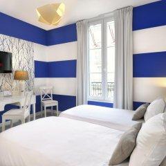 Qualys Le Londres Hotel Et Appartments 3* Номер Комфорт фото 2