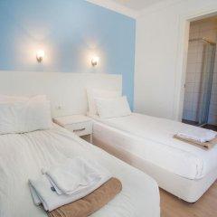 Adora Garden Турция, Сиде - отзывы, цены и фото номеров - забронировать отель Adora Garden онлайн комната для гостей фото 3
