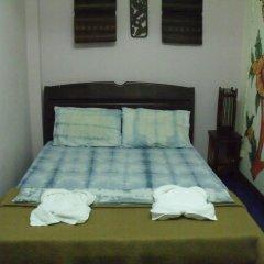 Отель Taewez Guesthouse 2* Стандартный номер фото 23