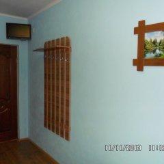 Гостиница Nad Vichov удобства в номере