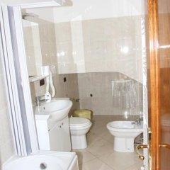 Отель Da Zia Adele Стандартный номер фото 3