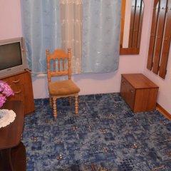 Гостиница At Mariana and Misha's комната для гостей фото 2