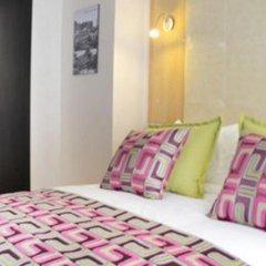 Le 135 Hotel 3* Улучшенный номер с различными типами кроватей фото 5