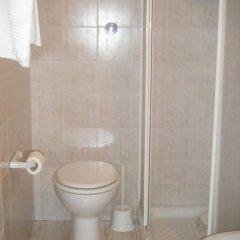 Hotel Columbia 2* Стандартный номер с различными типами кроватей фото 5