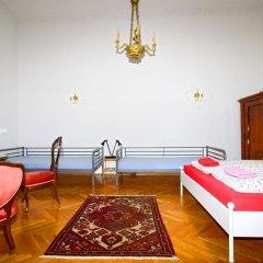 Pal's Hostel & Apartments комната для гостей фото 4