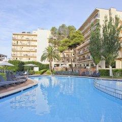 Hotel Aya бассейн фото 3