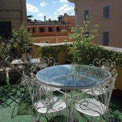Отель Gracchi Vip Apt фото 2