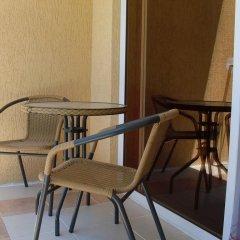 Отель Бегущая по Волнам 2* Семейный люкс фото 5