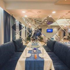 Гостиница Villa Bavaria Украина, Бердянск - отзывы, цены и фото номеров - забронировать гостиницу Villa Bavaria онлайн питание