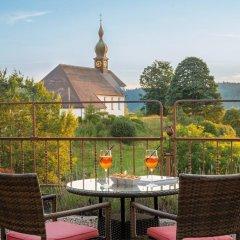 Hotel Adler Hausern Hausern Germany Zenhotels