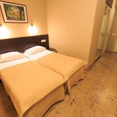 Гостиница Невский Бриз 3* Стандартный номер с разными типами кроватей фото 27