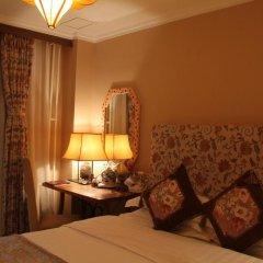 Отель Michaels House Beijing удобства в номере фото 2
