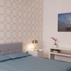 Отель Sirhouse Италия, Сиракуза - отзывы, цены и фото номеров - забронировать отель Sirhouse онлайн детские мероприятия