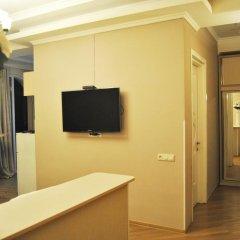 Апартаменты Tbilisi Core: Leo Апартаменты фото 48