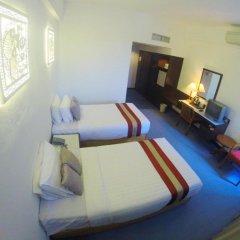 Phuket Town Inn Hotel Phuket удобства в номере