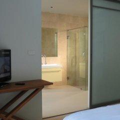 Отель Areca Pool Villa удобства в номере