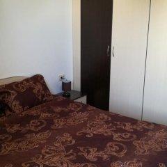 Отель Guest House Hayloft комната для гостей фото 3