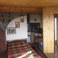 Отель Guest House Alexandrova Номер Делюкс фото 2