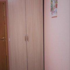 Гостевой дом Симфония Уюта Стандартный номер с различными типами кроватей фото 4